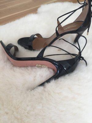 Designer Schuhe  AQUAZURRA! Must have ❤️