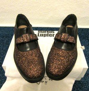 Designer Schuhe für Party-Outfits!