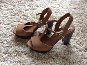 Designer Schuhe See by cloe