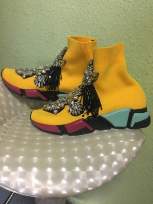 Designer Schuhe Sneakers Gr.37, neu