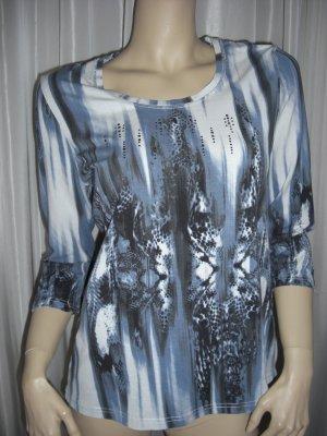 Designer Shirt Betty Barclay   Gr 44 XXL Shirt