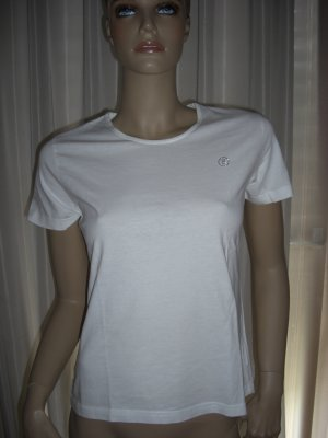 Designer Shirt BOGNER  weiß  GR 40    neuwertig    NP  79,95