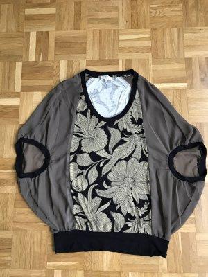 Designer Shirt DEPT top Zustand