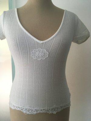 Designer Shirt von D&G
