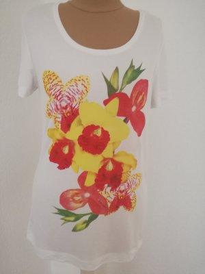 Designer Shirt von Escada