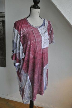 Designer Shirt von Religion