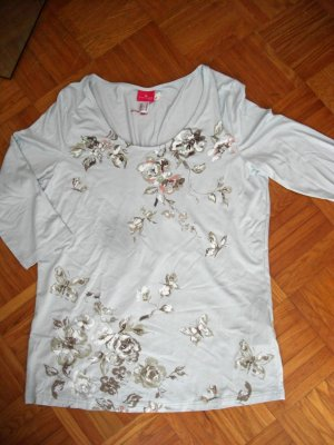 Designer Shirt von TOGETHER  NEU  Gr 40 / 42