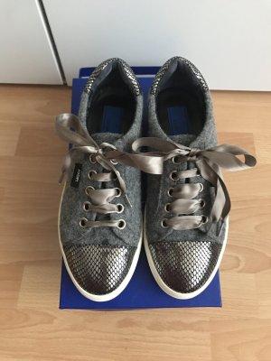 Designer Sneakers JOOP!