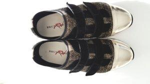 Designer Sneakers ! Top Angebot ! Original Bruno Premi