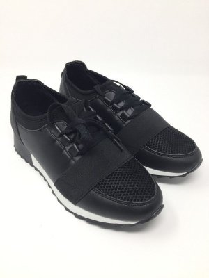 Designer Sneakers Trainers