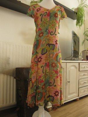 Designer Sommerkleid  Malvin 36