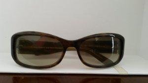 Designer Sonnenbrille von Juicy Couture