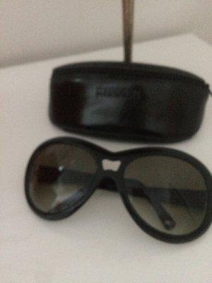 Designer Sonnenbrille von MISSONI