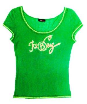 *  Designer  T-Shirt  *  Gr. 38-40  *