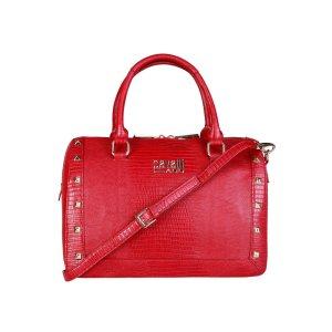 Designer Tasche
