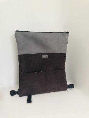 Designer Tasche - begibag