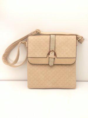Designer Tasche Strand Damentasche
