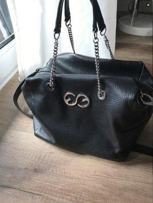 Designer Tasche von ESCADA UVP 800 EUR