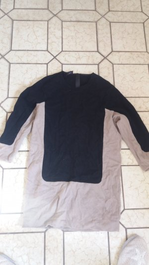 Designer-Woll-Kleid von Cinque