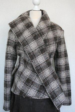 Designer Wollblazer inspiriert by Vivienne Westwood Gr.38
