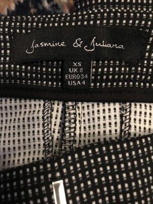 Designerhose Jasmine Gr 34