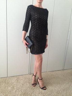 Designerkleid von Diane von Furstenberg