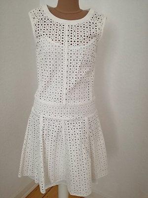 Designerkleid von DKNY