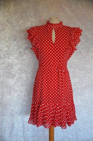 Designerkleid von GMK