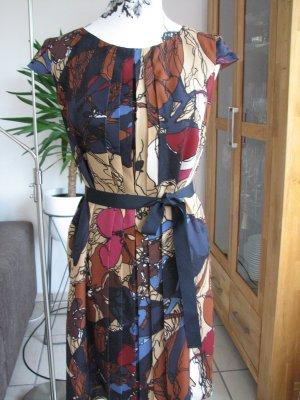 Designerkleid von S.Oliver, Gr. 36-38