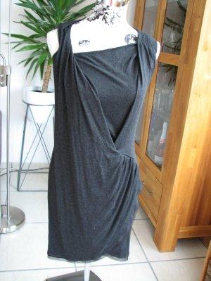 Designerkleid von Vera Wang, Gr. 36