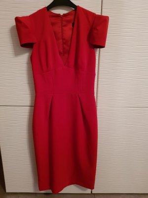 Designerklrid Abendkleid Kleid Cocktailkleid Silvesterkleid Etuikleid Partykleid