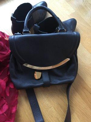 *designerschnäppchen*Neue ungetragene Tasche von See by Chloé, 100% Original