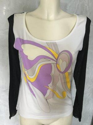 Designershirt, VERSACE, Gr. M
