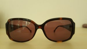 Designersonnenbrille von Carolina Herrera