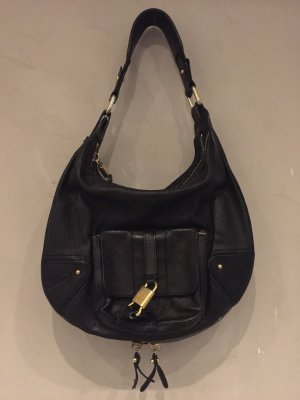 Marc Jacobs Borsetta nero