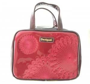 Desigual - Beautybag - Kosmetikbeutel - Tasche