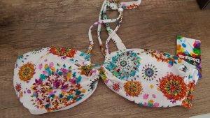 Desigual Bikini multicolore