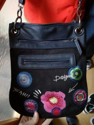 Desigual Damentasche
