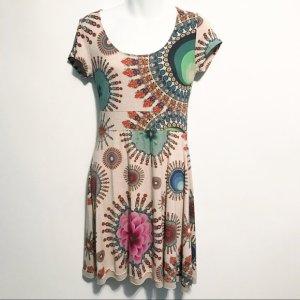 Desigual Dress Lili / Kleid