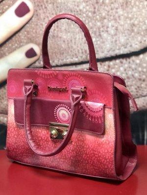 DESIGUAL Handtasche