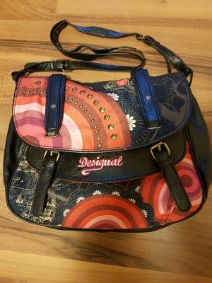 Desigual Handtasche/Groß