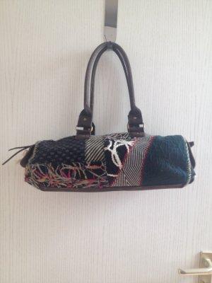 Desigual Handtasche *guter Zustand*