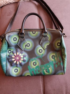 Desigual Handtasche Happy