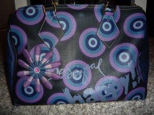 Desigual Handtasche *Original*