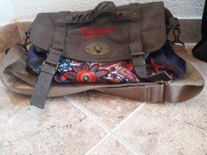 Desigual Handtasche zum Umhängen