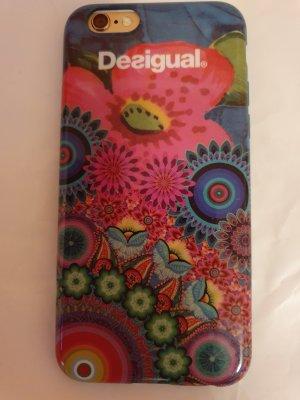 Desigual Handy Cover