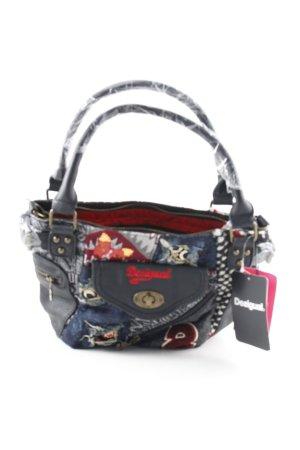 "Desigual Carry Bag ""Mcbee Mini Norway"""