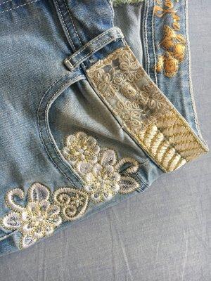 Desigual Jeans NEU und UNGETRAGEN