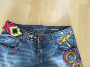 Desigual Jeans Orginal