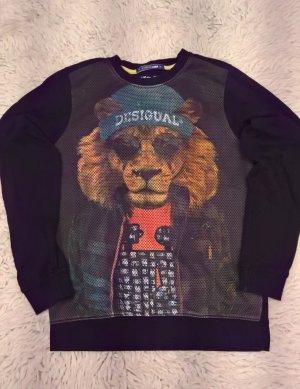 Desigual Kindersweater